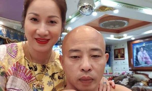 Thai Binh,Nguyen Xuan Duong,arrested,assault