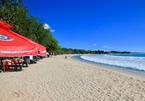 Sự miễn nhiễm bí ẩn với Covid-19 của đảo du lịch Bali