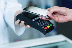 Online payments become more popular in Vietnam