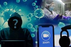 Tin tặc 'đột nhập' tổ chức nghiên cứu Covid-19, nửa triệu tài khoản Zoom bị rao bán