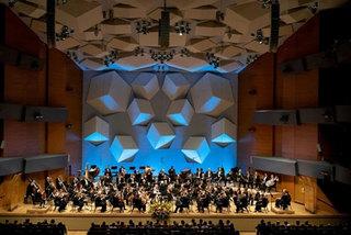 US symphony orchestra cancels tour in Vietnam