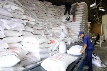 Lùm xùm xuất khẩu gạo, mời công an vào đoàn kiểm tra liên ngành