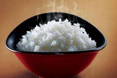 5 cách cực dễ giúp nấu cơm kiểu gì cũng thơm, dẻo