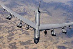 Xôn xao tin Mỹ bất ngờ rút hết máy bay ném bom khỏi Guam sau 16 năm