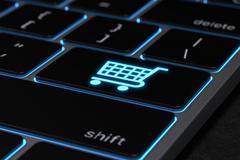 Ngân hàng CIMB ra mắt thẻ ảo tiện ích thế hệ mới