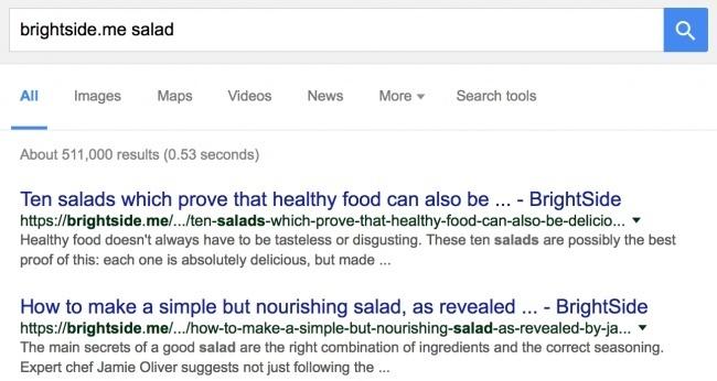 10 cách tìm kiếm Google cực hữu ích 96% người dùng không biết