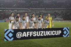 Philippines sợ Thái Lan gây khó dễ trước AFF Cup
