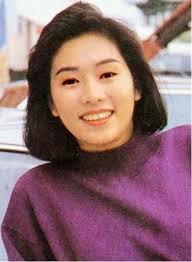 Bị kịch cô gái khiến Châu Tinh Trì sống độc thân, luyến tiếc cả đời