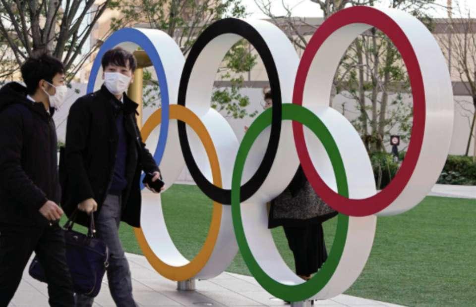 TVH Olympic được cảnh báo khó diễn ra vào năm 2021