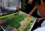 Thu hồi đất dự án sân bay Long Thành, dân được bồi thường ra sao?