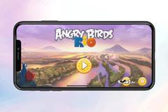 3 cách chặn quảng cáo hiệu quả khi chơi game trên iPhone và iPad