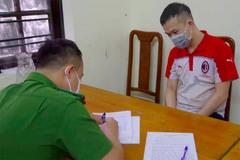 Lời khai của nghi phạm sát hại Phó hiệu trưởng CĐ sư phạm Hà Giang