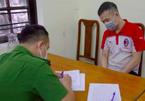 Nguyên nhân nữ phó Hiệu trưởng trường CĐ Sư phạm Hà Giang bị đâm tử vong
