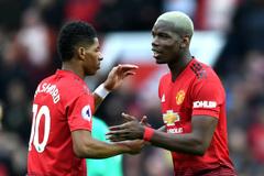 MU đón tin cực vui khi trái bóng Premier League lăn trở lại