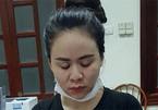 Đóng tiệm làm đẹp mùa dịch, nữ 9X ở Bắc Giang lao vào buôn ma túy