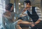 'Thế giới hôn nhân' đạt kỷ lục mới, sánh ngang thành tích 'Hạ cánh nơi anh'