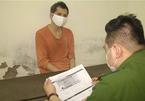 Tạm giữ hình sự đối tượng tung tin có người Việt tử vong vì Covid-19