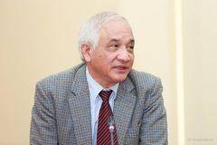 Chủ tịch Hội Khoa học Lịch sử VN đăng đàn tại Hội sách trực tuyến 2020