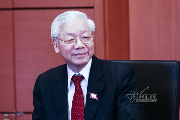 Tạo điều kiện thuận lợi để Hội Nhà báo Việt Nam, giới báo chí hoàn thành tốt nhiệm vụ