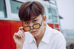 Ngô Quyền Linh: Nam sinh 16 tuổi sở hữu giọng hát khiến giới trẻ yêu thích