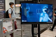 Lý do đại dịch Covid-19 quay trở lại tấn công Singapore