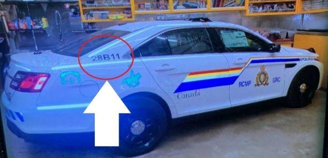 Canada shooting: Gunman kills at least 16 in Nova Scotia