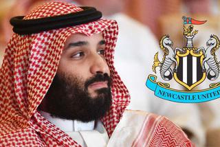 """Newcastle đổi đời, tỷ phú Saudi Arabia bơm """"tiền tấn"""" chuyển nhượng"""