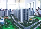Real estate to remain good investment after Covid-19 ends