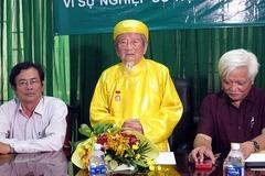 Tác giả 98 tuổi giải A sách quốc gia giao lưu Hội sách trực tuyến 2020