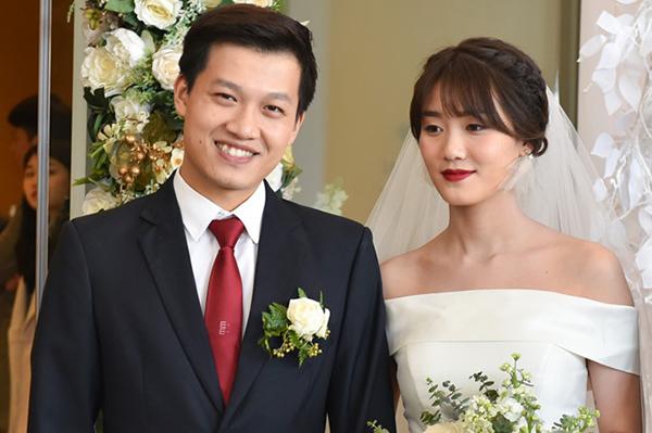 MC Trần Ngọc: 'Tôi bỏ nhiều cơ hội để ở lại VTV'