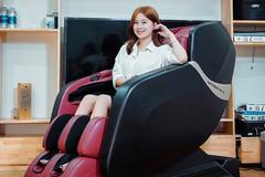 Chăm sóc tận tâm - bí quyết chinh phục khách hàng của Kaitashi Group
