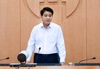 Chủ tịch Hà Nội: Sau 22/4 chắc chắn không gỡ hết lệnh giãn cách xã hội
