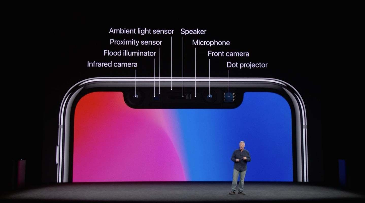 'Tai thỏ' trên iPhone 12 được thiết kế nhỏ gọn trông sẽ như thế nào?