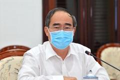 """""""Việt Nam chuẩn bị chuyển sang trạng thái bình thường mới"""""""