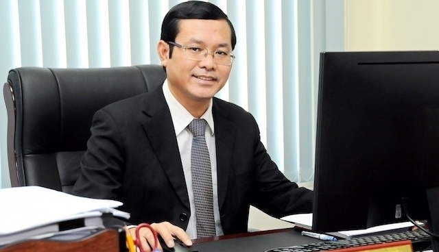 Opportunity for Vietnamese universities to accelerate digital transformation