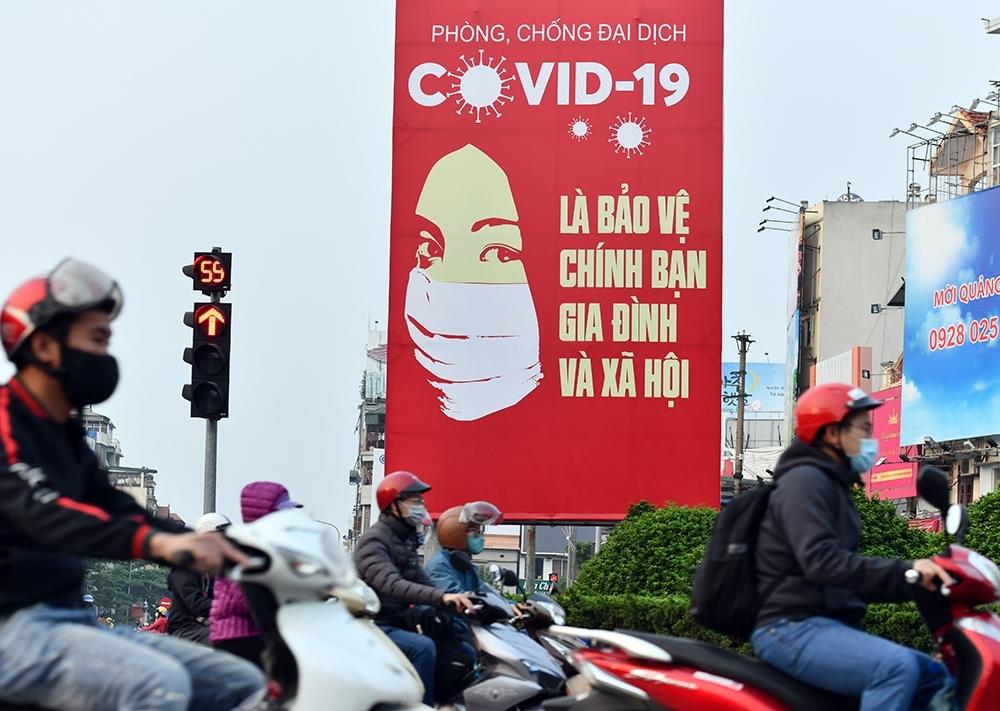 COVID-19 pandemic,vietnam coronavirus,covid 19 vietnam,Vietnam in photos