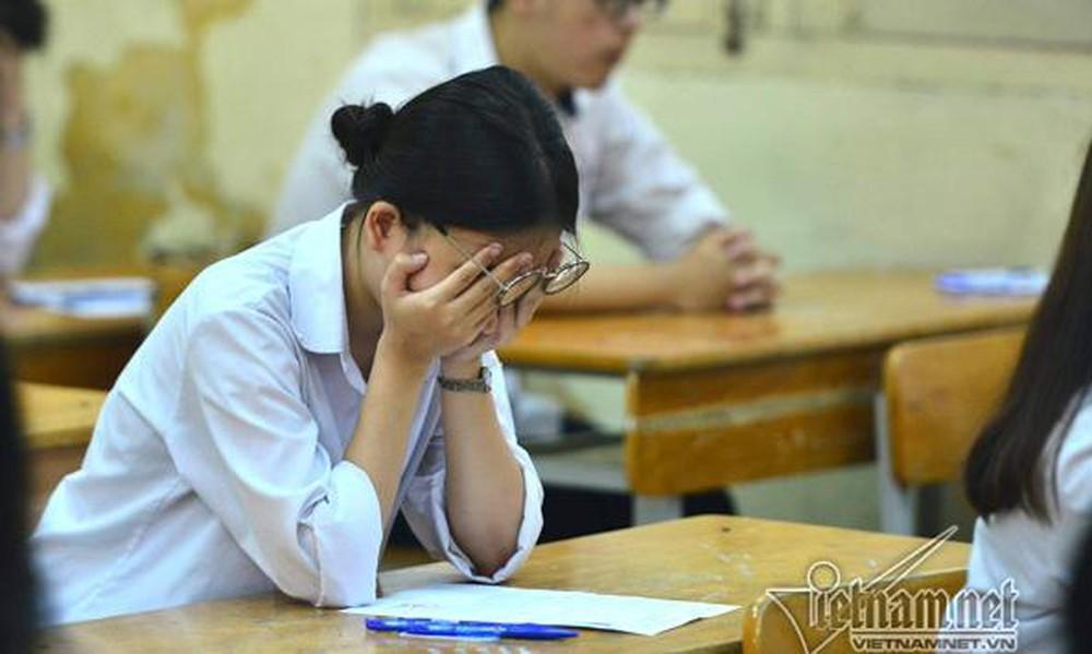 Học phí chương trình chất lượng cao tại các trường ĐH công lập