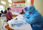 Ngày thứ 7 không có mắc mới Covid-19, 223 bệnh nhân khỏi bệnh