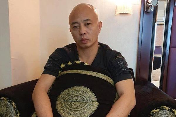 Khởi tố Nguyễn Xuân Đường về hành vi cố ý gây thương tích ở trụ sở công an
