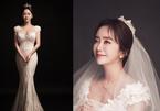 Sao nữ 'Dae Jang Geum' kết hôn ở tuổi 41