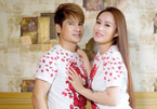 Lương Gia Huy chia tay DJ Chích Chòe sau 9 năm bên nhau