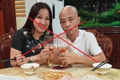 Vợ chồng Đường Dương dùng mánh khóe nào để đấu giá đất?