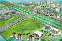 Hầm chui hơn 500 tỷ xóa ùn tắc cửa ngõ Sài Gòn cán đích