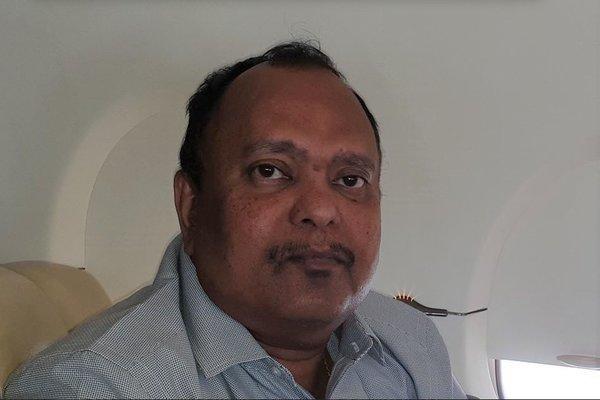 Phá đám tang bác sĩ Ấn Độ tử vong do Covid-19, hàng chục người bị bắt