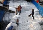 Truy 'kẻ' khai khống giữ chỗ xuất khẩu gạo, Bộ Công Thương hỏi Bộ Tài chính
