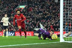 MU, phải học Liverpool để chiến thắng