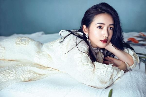 Lâm Y Thần phủ nhận hôn nhân lục đục sau 5 năm kết hôn chưa có con