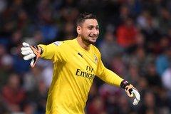 Lampard ruồng bỏ Kepa, Chelsea mua thủ môn cực chất