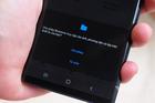 Vì sao Bluezone đòi quyền truy nhập vị trí GPS của smartphone?