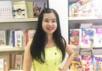 Nhà văn best-seller Dương Thuỵ: 'Đừng đọc sách theo trào lưu'
